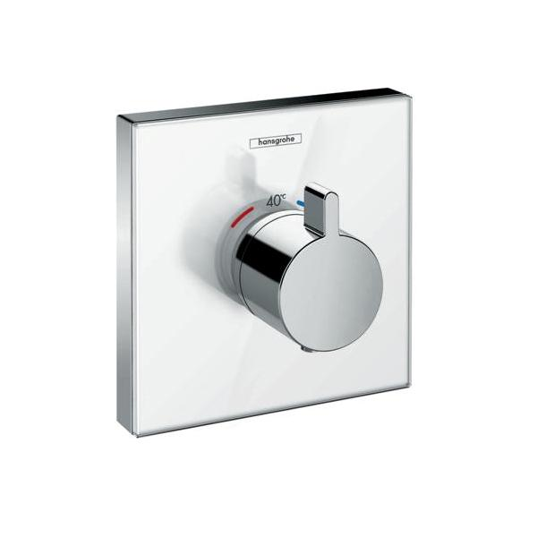 Термостат Hansgrohe ShowerSelect Highflow 15734400
