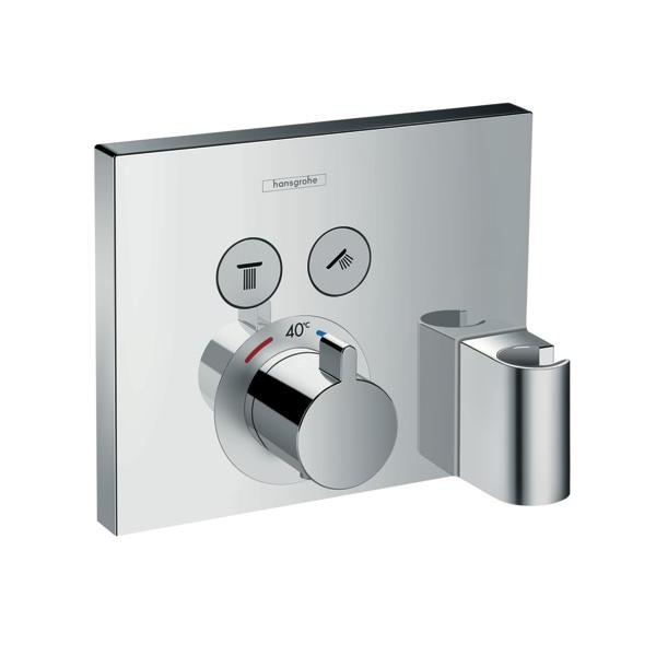 Термостат Hansgrohe ShowerSelect 15765000