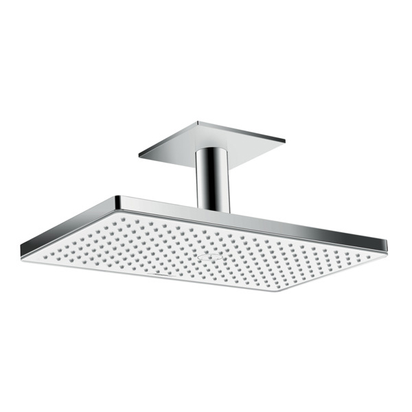 Душ верхний Hansgrohe Rainmaker Select 24002400