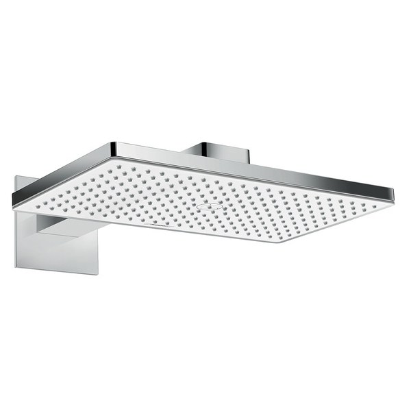 Душ верхний Hansgrohe Rainmaker Select 24003400